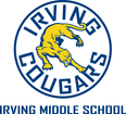 Irving Middle School