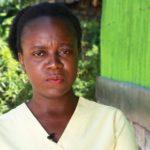 Vincencia Nyaminde