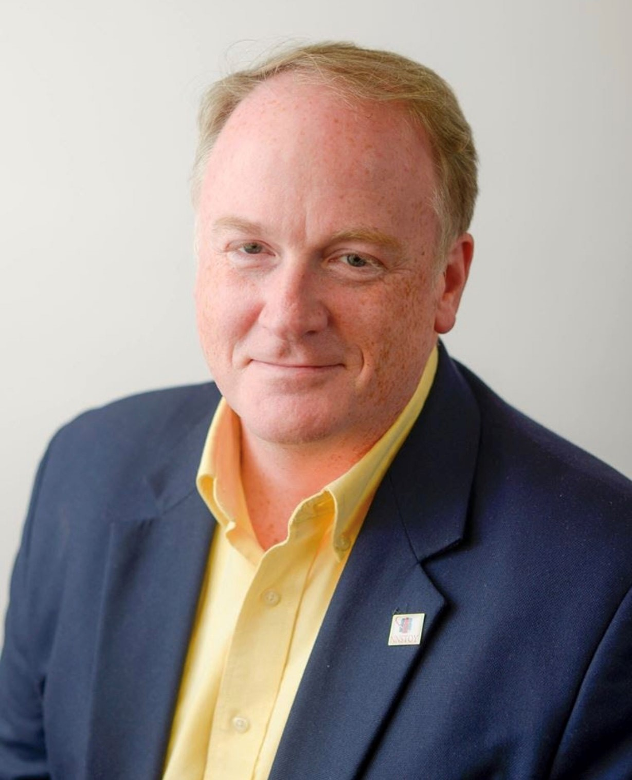 Michael Dunlea