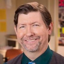 Jeffrey Allen Hinton