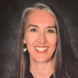 Alisa Cooper de Uribe