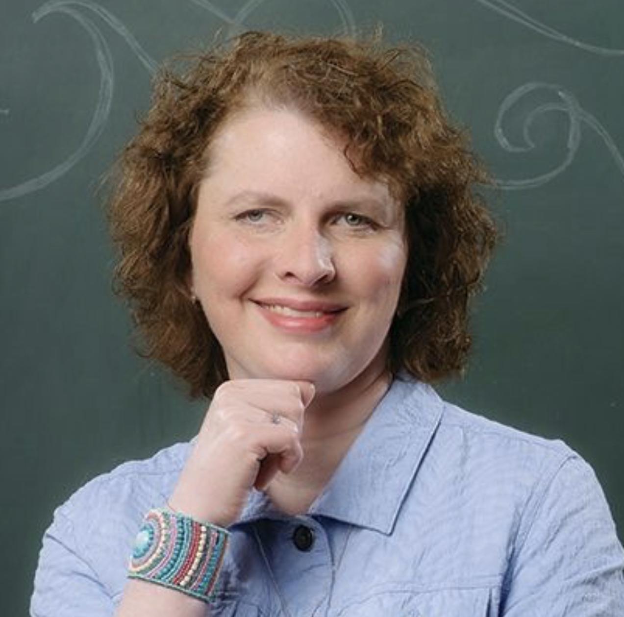 Kathy Nimmer
