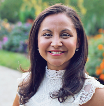Sarahi Monterrey